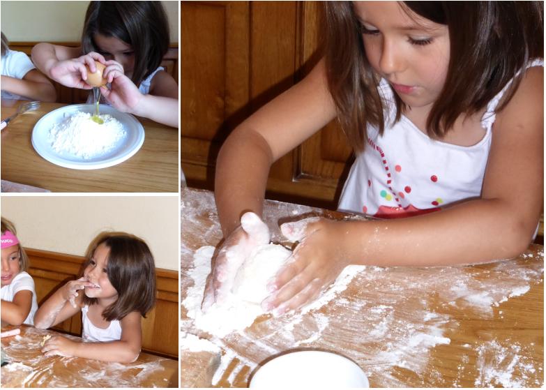 Photo-Réaliser-des-pâtes-avec-les-enfants-05