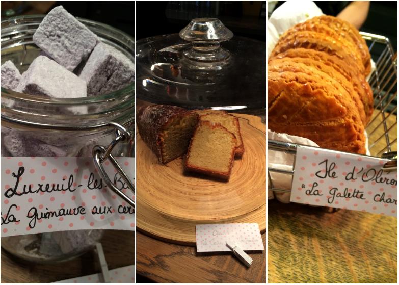Photo_soiree-Cake-&-Bonbec_10