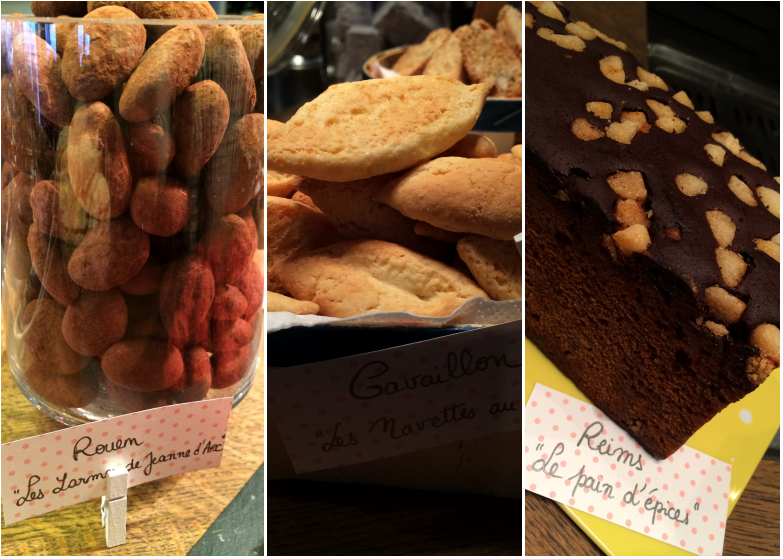 Photo_soiree-Cake-&-Bonbec_11