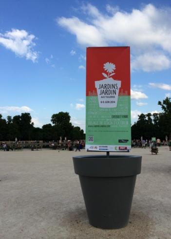 LDdA_Jardins-Jardin-Tuileries-00