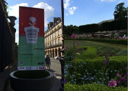 LDdA_Jardins-Jardin-Tuileries-01