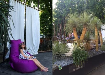 LDdA_Jardins-Jardin-Tuileries-04-Truffaut