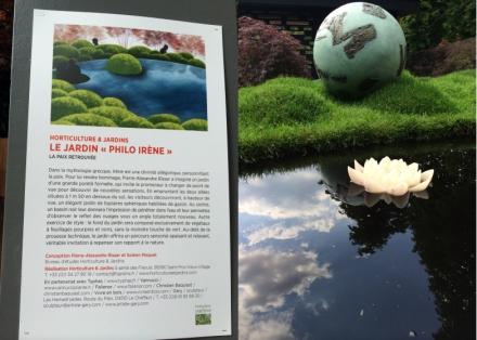 LDdA_Jardins-Jardin-Tuileries-10-jardin-philo-irene