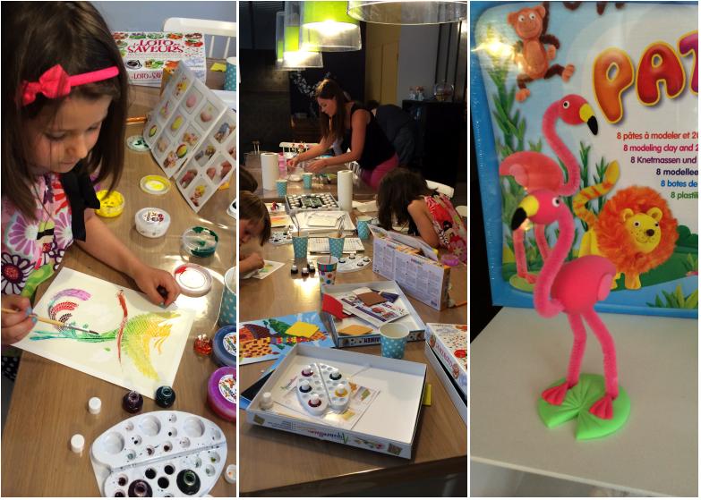 LDDA_Jeux-creatif_Sentosphere_atelier-nouveautes-2014