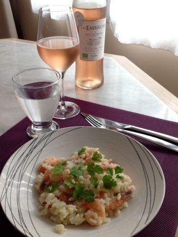 LDdA_Recette-risotto-crevette