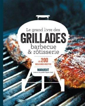 Livre-grand-livre-du-barbecue-des-grillades-et-de-la-rôtisserie-rachael-lane-Marabout