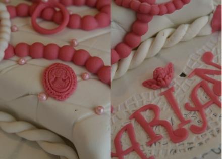 Atelier_Pate-a-sucre_ScrapCooking_15
