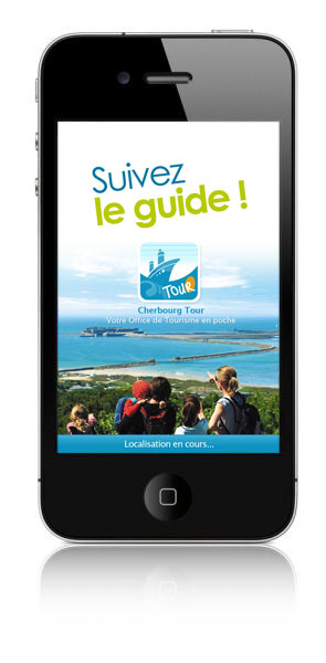 Cherbourg_mobitour
