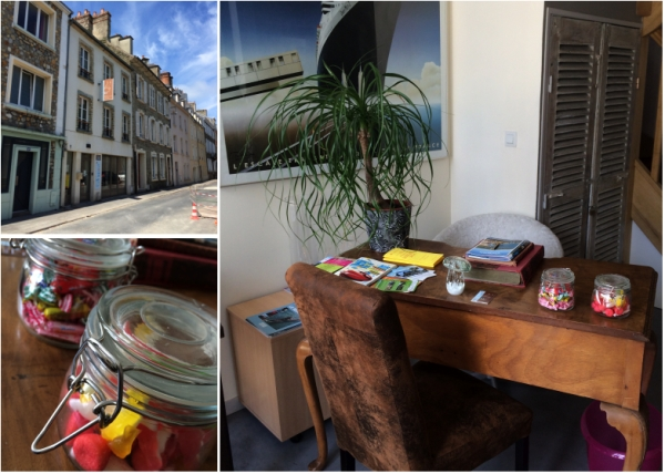 Escapade-gourmande-Cherbourg-Appart_54_05