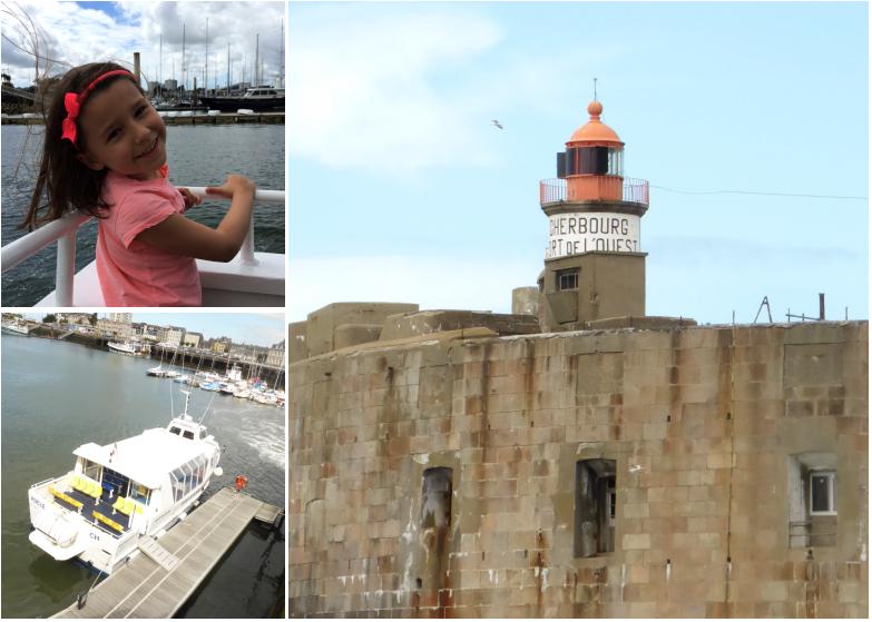 Escapade-gourmande-Cherbourg-balade-en-mer-Adele_01
