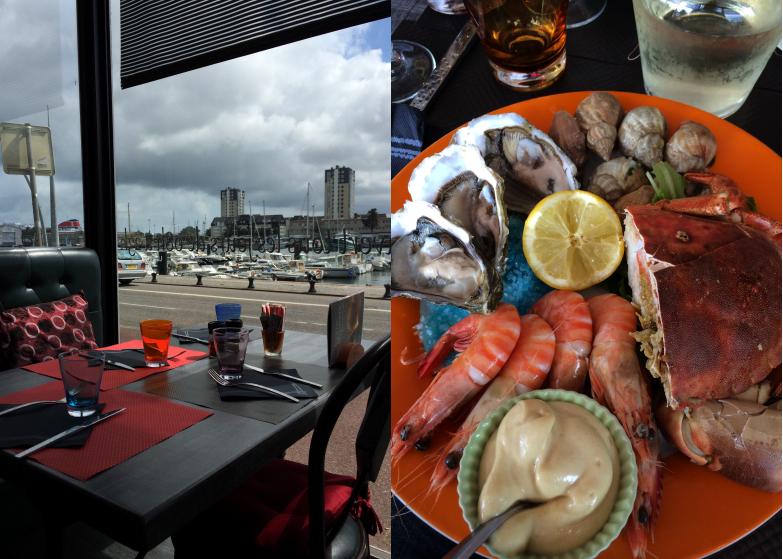 Escapade-gourmande-Cherbourg-cafe-du-port