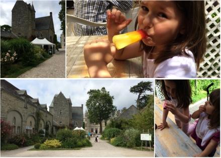 Escapade-gourmande-Cherbourg-Chateau_de_Ravalet-05