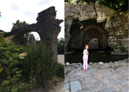 Escapade-gourmande-Cherbourg-Chateau_de_Ravalet-15
