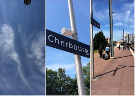Escapade-gourmande-Cherbourg-Cherbourg
