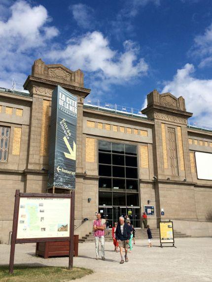 Escapade-gourmande-Cherbourg-Cite-de-la-mer-00