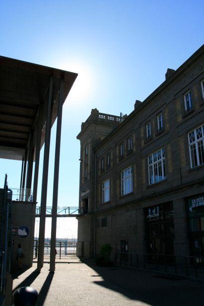 Escapade-gourmande-Cherbourg-Cite-de-la-mer-01