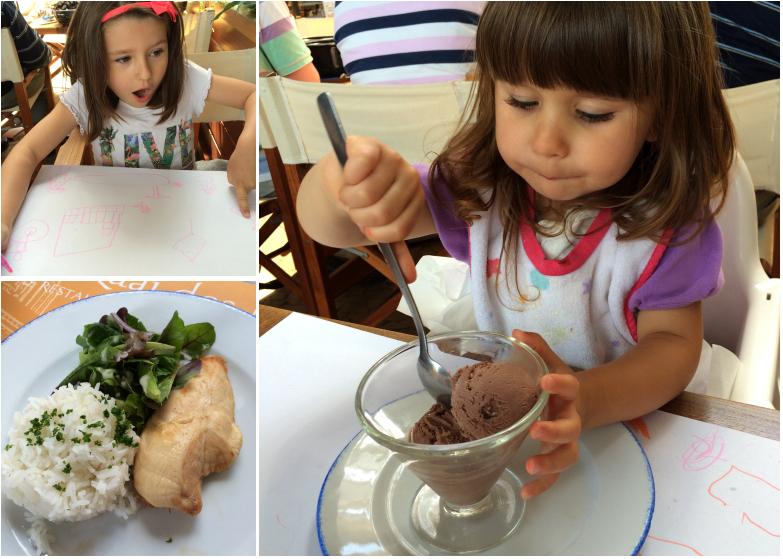 Escapade-gourmande-Cherbourg-Cite-de-la-mer-Quai-des-mers-enfants