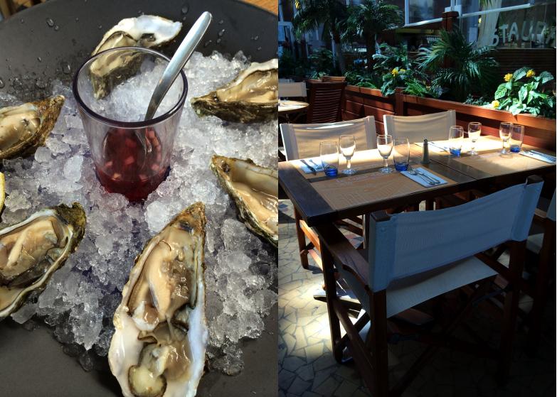 Escapade-gourmande-Cherbourg-Cite-de-la-mer-Quai-des-mers-huitres