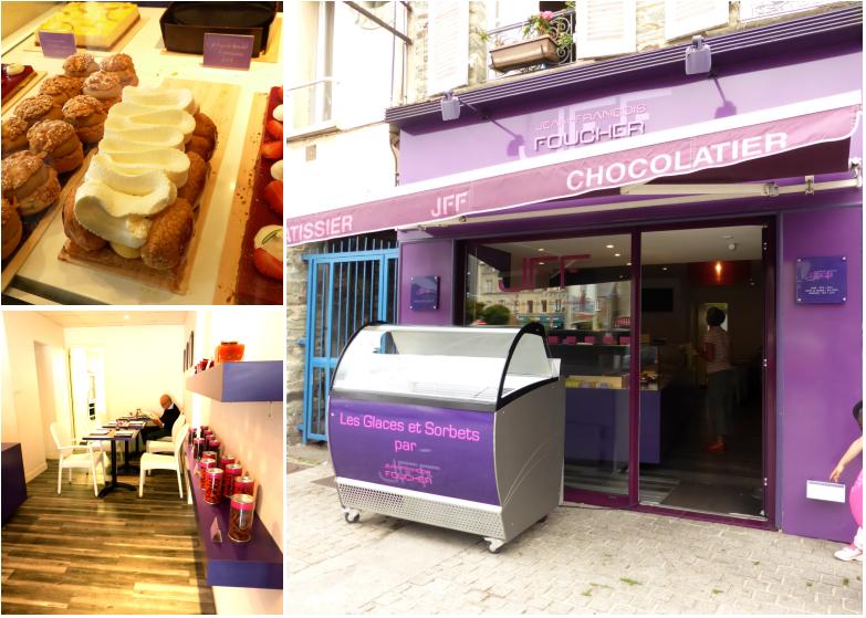 Escapade-gourmande-Cherbourg-JFF_01