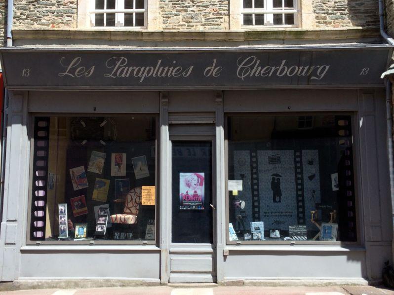Escapade-gourmande-Cherbourg-parapluie_film