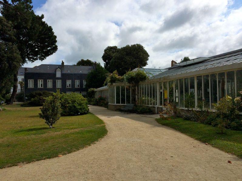Escapade-gourmande-Cherbourg-Parc_Emmanuel_Liais_00