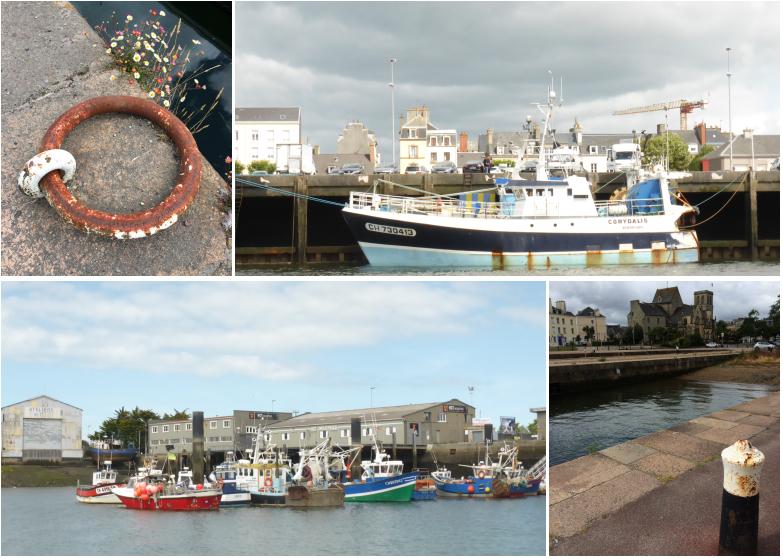 Escapade-gourmande-Cherbourg-Port-de-peche