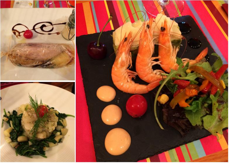 Escapade-gourmande-Cherbourg-restaurant-antidote_02