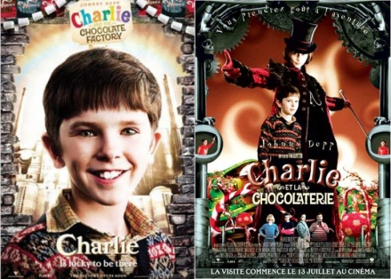 FILM-Charlie-et-la-cholaterie