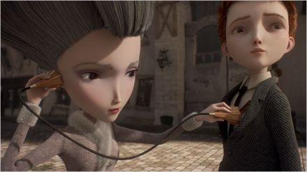 FILM_affiche-Jack-et-la-mecanique-du-coeur-05
