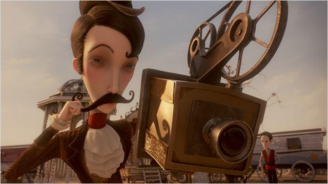 FILM_affiche-Jack-et-la-mecanique-du-coeur-06