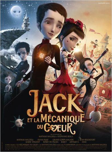 FILM_affiche-Jack-et-la-mecanique-du-coeur