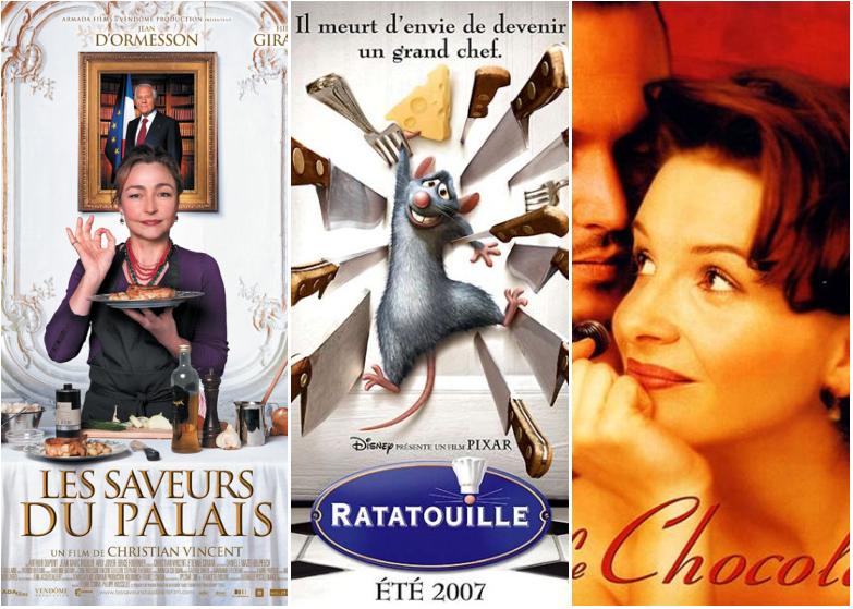 FILM_cuisine