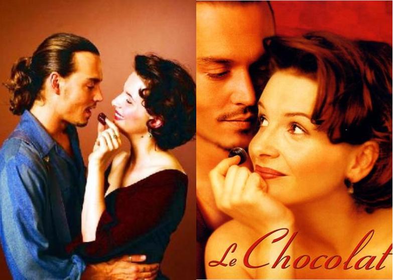 FILM_Le-chocolat