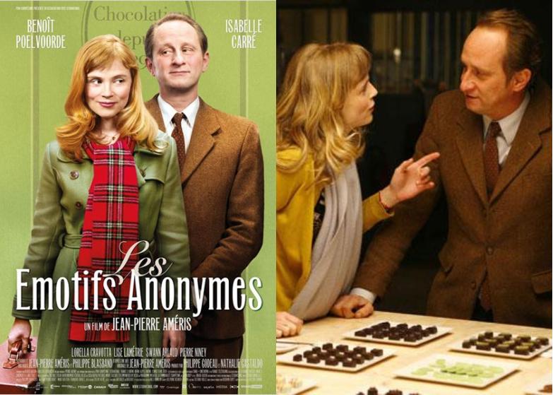 FILM_les-emotifs-anomynes