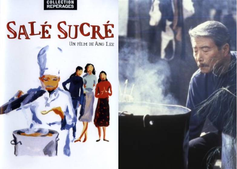 FILM_Sale-Sucre