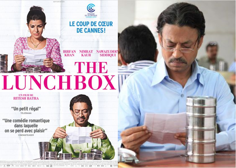 FILM_The-Lunchbox