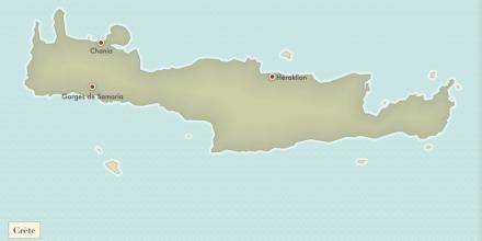 LDdA_Anais-voyage-dans-son-assiette-Crete-Carte