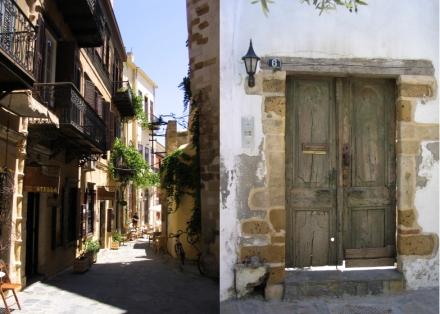 LDdA_Anais-voyage-dans-son-assiette-Crete-Chania-La_Canee-01