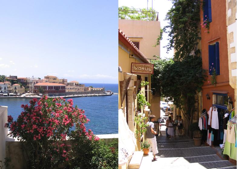 LDdA_Anais-voyage-dans-son-assiette-Crete-Chania-La_Canee-02