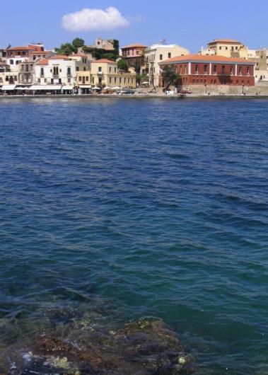 LDdA_Anais-voyage-dans-son-assiette-Crete-Chania-La_Canee-03