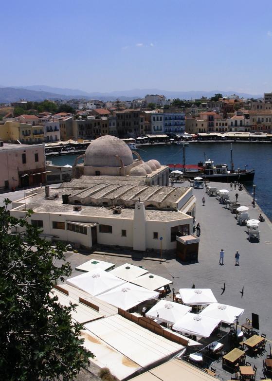 LDdA_Anais-voyage-dans-son-assiette-Crete-Chania-La_Canee-04