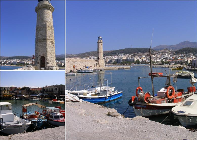LDdA_Anais-voyage-dans-son-assiette-Crete-Chania-La_Canee-05