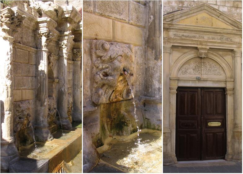 LDdA_Anais-voyage-dans-son-assiette-Crete-Chania-La_Canee-06