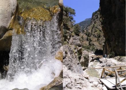 LDdA_Anais-voyage-dans-son-assiette-Crete-Gorges-de-Samaria_01