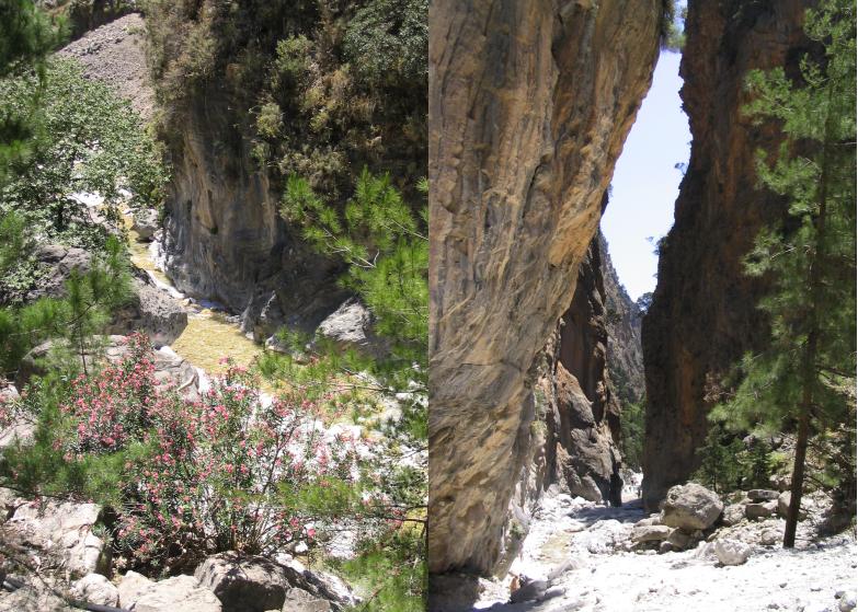 LDdA_Anais-voyage-dans-son-assiette-Crete-Gorges-de-Samaria_02