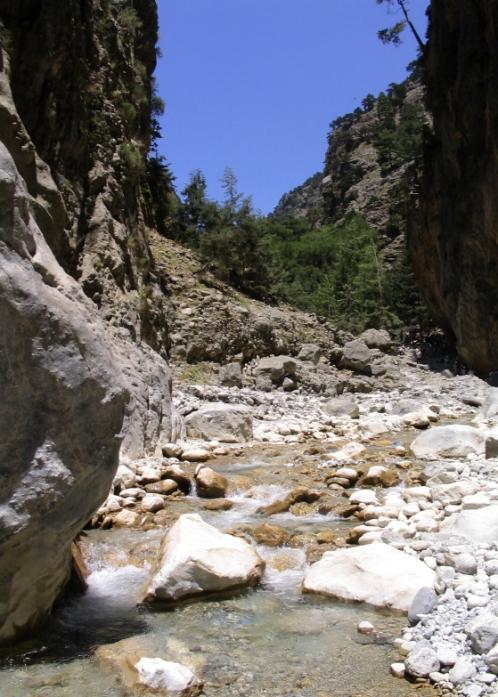 LDdA_Anais-voyage-dans-son-assiette-Crete-Gorges-de-Samaria_03