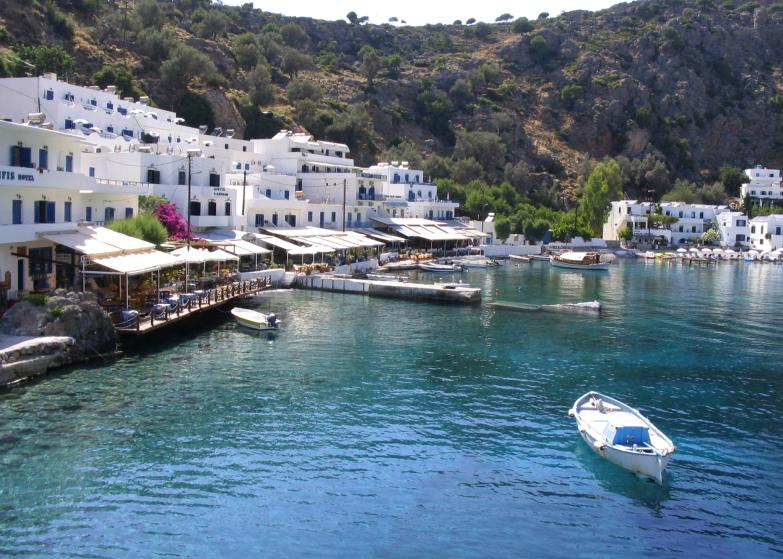 LDdA_Anais-voyage-dans-son-assiette-Crete-Gorges-de-Samaria_04
