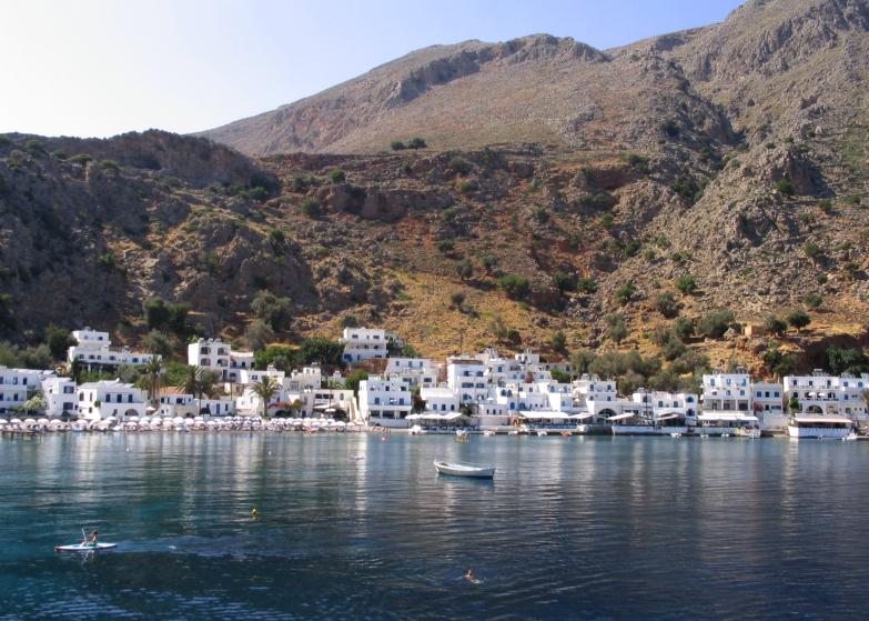 LDdA_Anais-voyage-dans-son-assiette-Crete-Gorges-de-Samaria_05