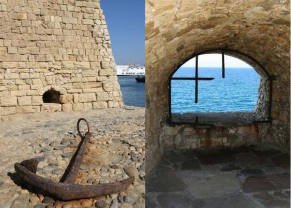 LDdA_Anais-voyage-dans-son-assiette-Crete-Heraklion-01