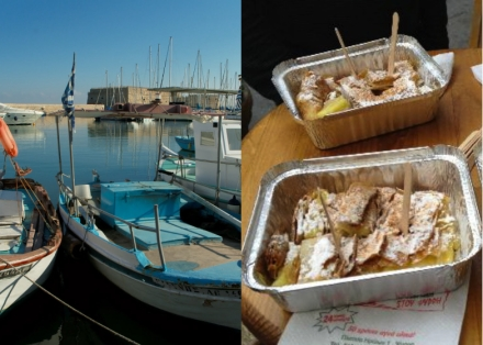 LDdA_Anais-voyage-dans-son-assiette-Crete-Heraklion-02